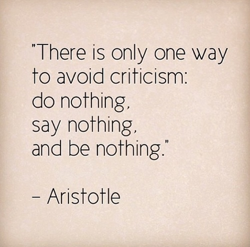 To-avoid-criticism