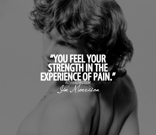 You-feel-your-strength-in-the-experience
