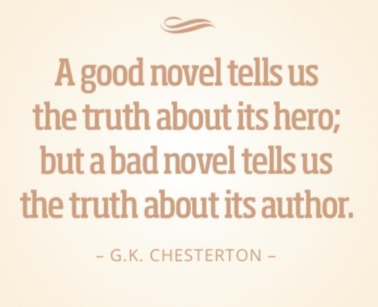 A-good-novel-tells-us-the