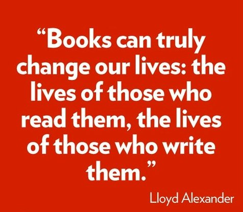 Books-can-truly-change-our-lives