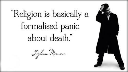Religion-is-basically