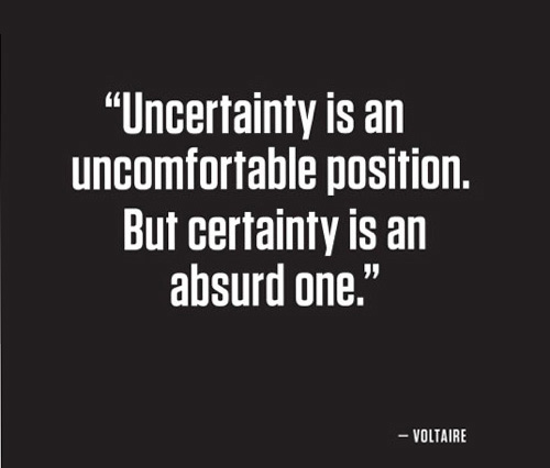 Uncertainty-is-an-uncomfortable