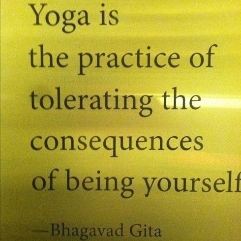 Yoga-is-the-practice-of-tolerating