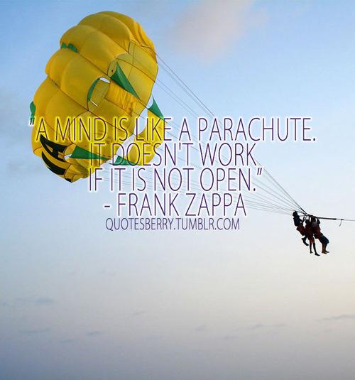 A-mind-is-like-a-parachute