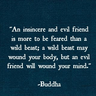 An-insincere-and-evil-friend-is-more-to