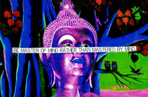 Be-master-of-mind-rather