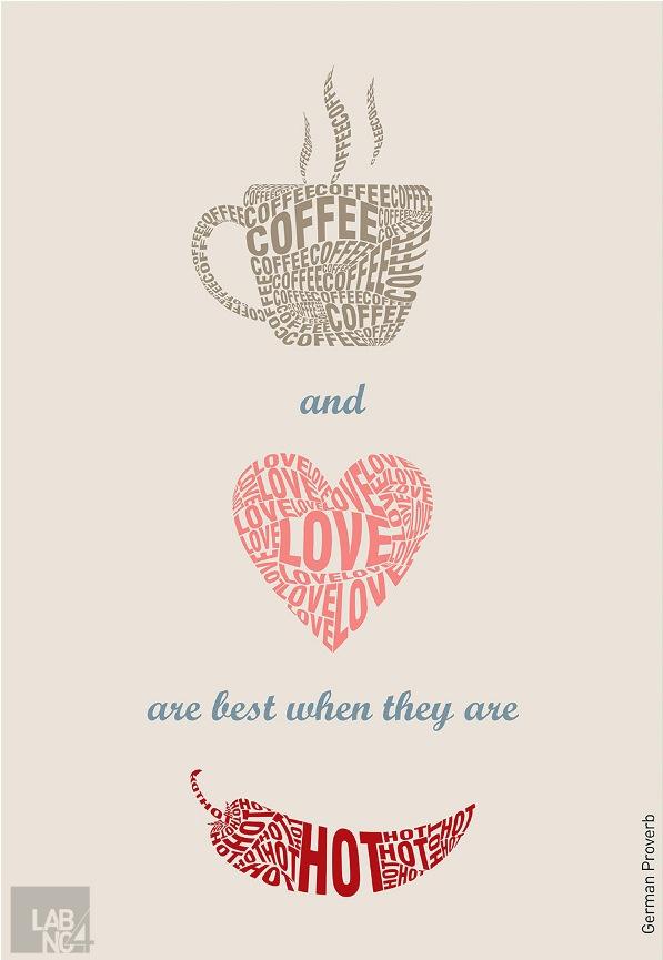 coffee-and-love