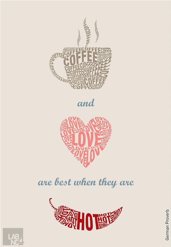 coffee-and-love