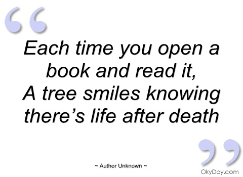 each-time-you-open-book-and-read-it-author-unknown