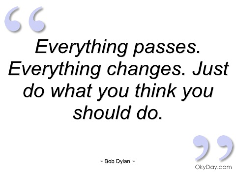 everything-passes-bob-dylan