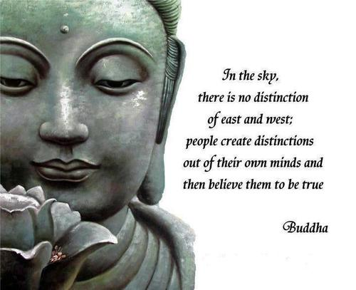 In-the-sky-there-is-no-distinction