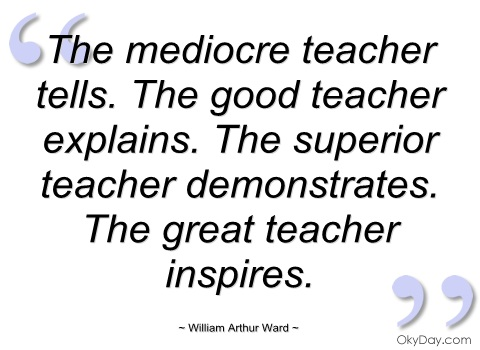 the-mediocre-teacher-tells-william-arthur-ward
