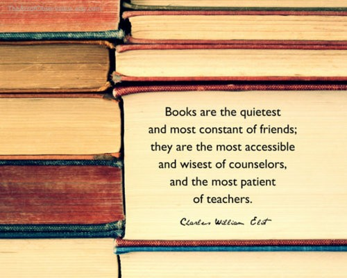 Books-Are-The-Quietest-And-Most-Constant-Of-Friends