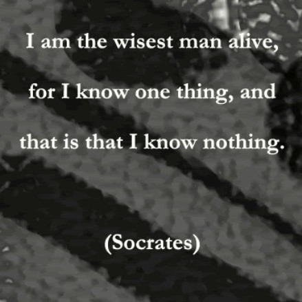 I-am-the-wisest-man