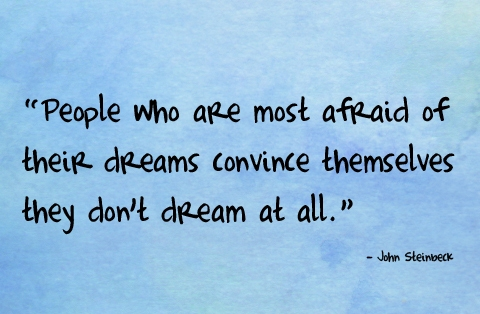 People-who-are-most-afraid