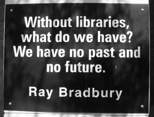 Without-libraries-what