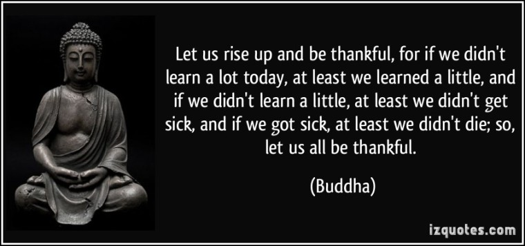 quote-let-us-rise-up-and-be-thankful-for-if-we-didn-t-learn-a-lot-today-at-least-we-learned-a-little-buddha-291719