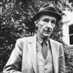 William S. Burroughs February 5, 1914 - August 2, 1997