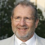 Ed O'Neill April 12, 1946 - Actor