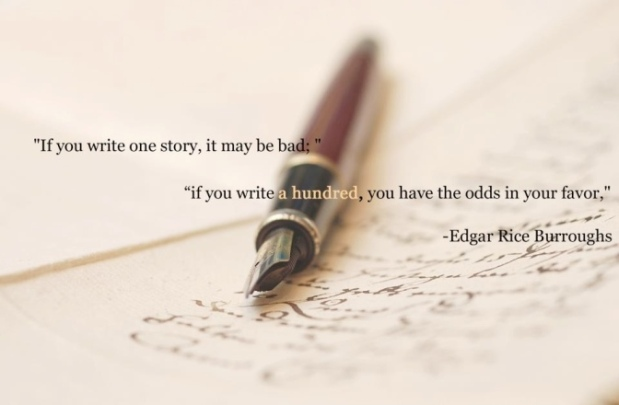 If-you-write-one-story-it-may-be-bad