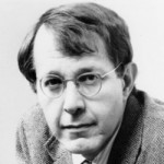 Jonathan Kozol September 5, 1936 - Activist, Educator, Writer