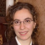 Naomi Novik April 30, 1973  - Novelist, Programmer