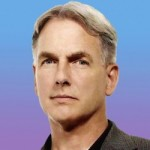 Mark Harmon September 2, 1951 Actor, Football player, Television Producer.