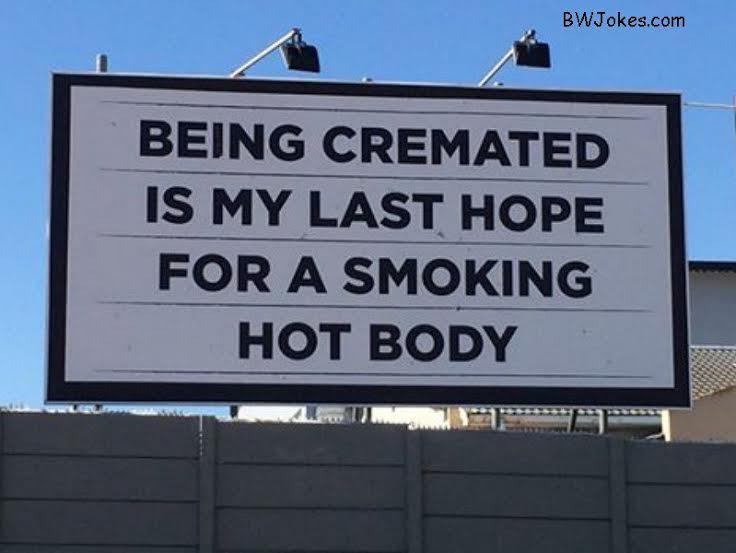Hot Body