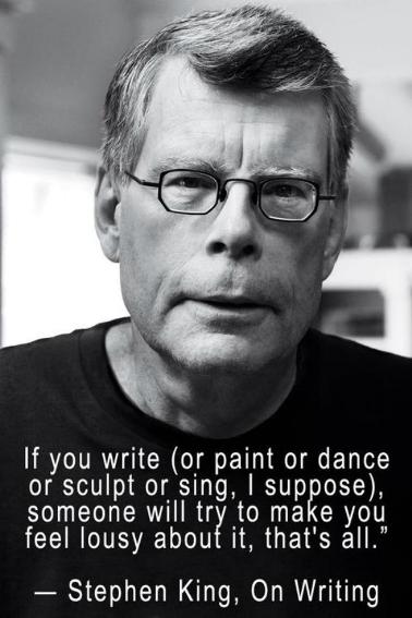 If-you-write