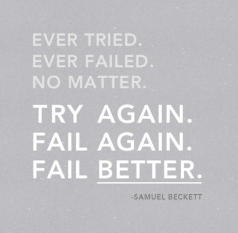 Ever-tried-Ever-failed-No-Matter