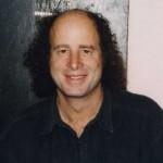 Steven Wright December 6, 1955 - Actor, Comedian, Writer