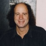 Steven Wright December 6, 1955 - Actor, Comedian, Writer