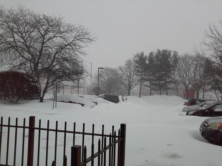 January 27 2015 4