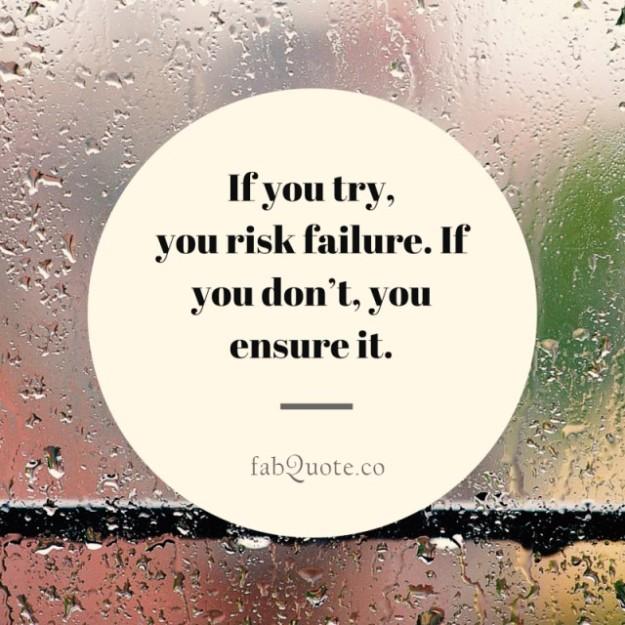 Failure-640x640