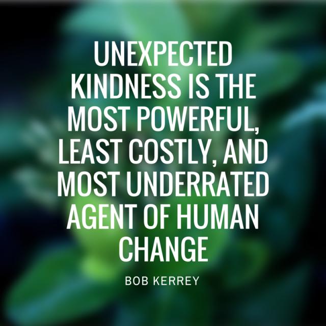 Bob-Kerrey-Unexpected-kindness-640x640