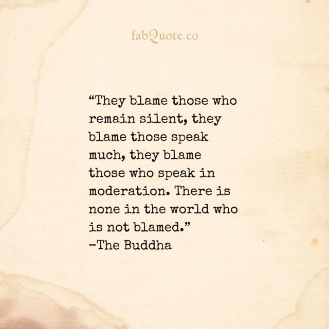 Buddha-Blame-640x640