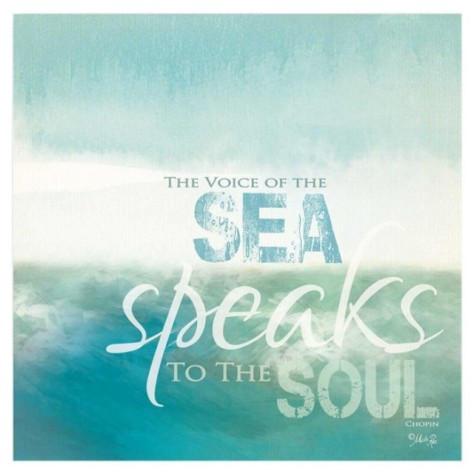 The-voice-of-the-sea-640x640