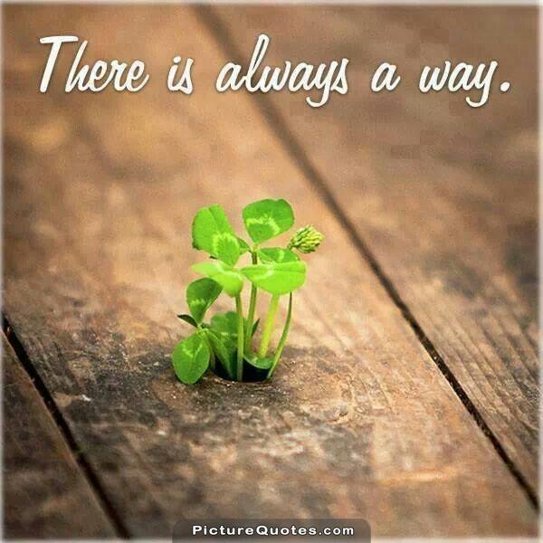 there-is-always-a-way-quote-3