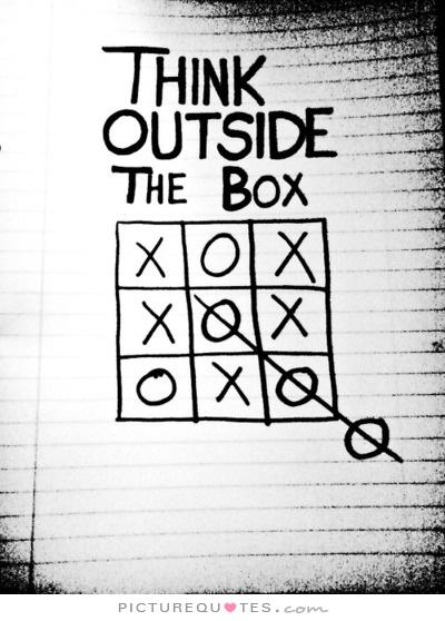 think-outside-the-box-quote-1