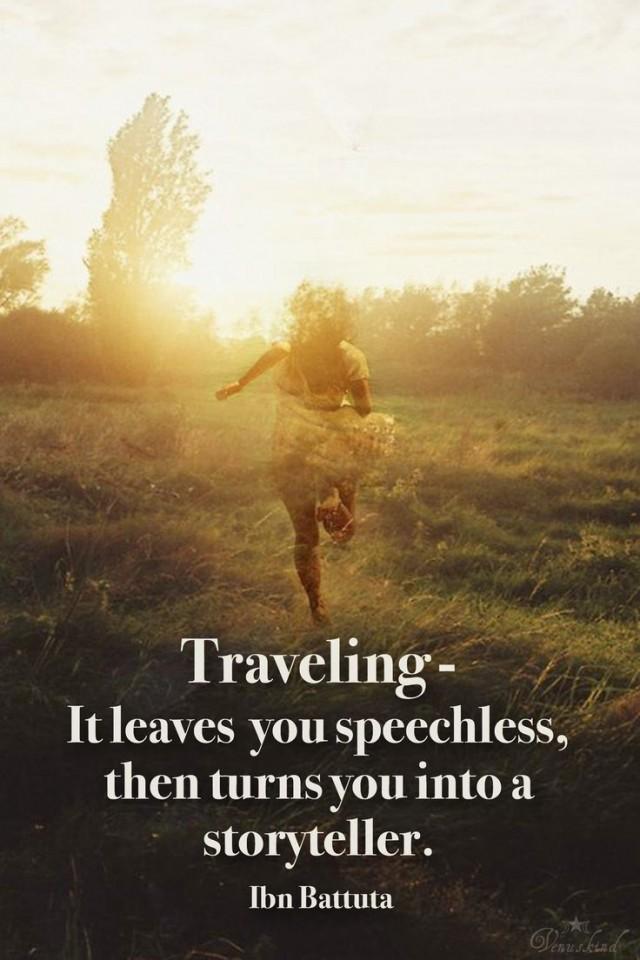 Traveling-640x960