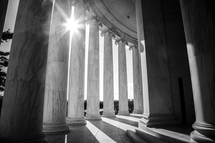 Washington 2015-2