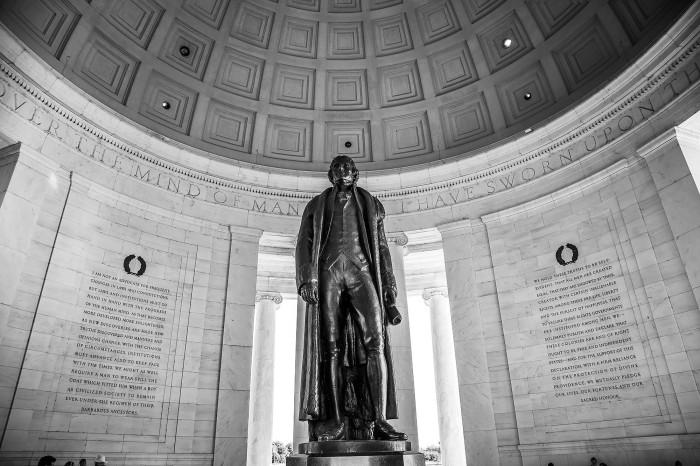 Washington 2015-3