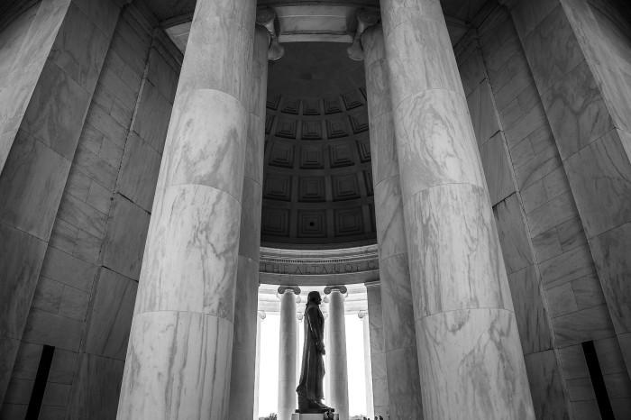 Washington 2015-4