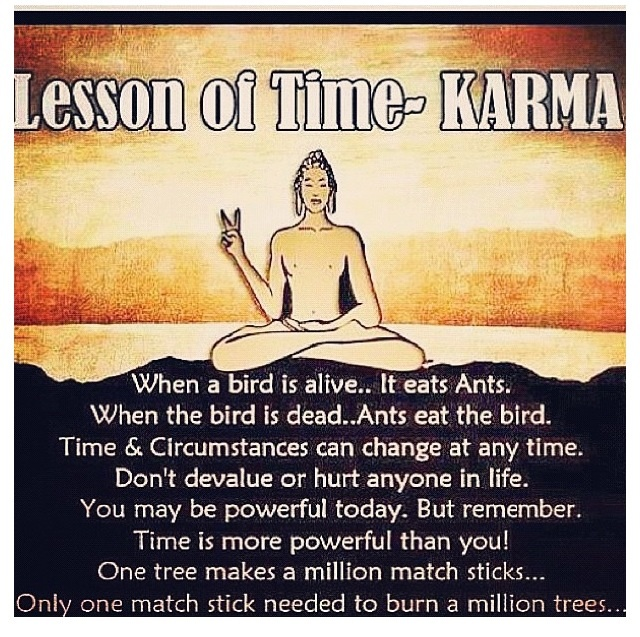 Buddhism-Quotes-5