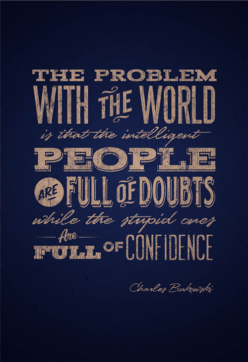 Charles-Bukowski-Doubts-and-Confidence