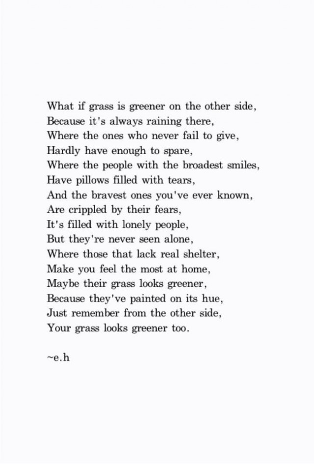 E.-H.-What-if-the-grass-is-greener-on-the-other-side-because-its-always-raining-there-640x945