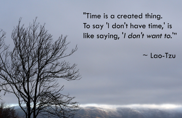 time-quote-131
