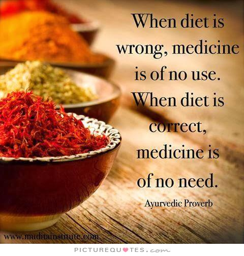 when-diet-is-wrong-medicine-is-on-no-use-when-diet-is-right-medicine-is-of-no-need-quote-1