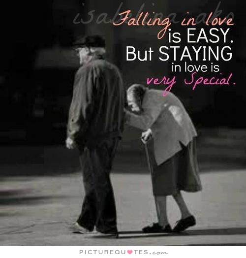 falling-in-love-is-easy-but-staying-in-love-is-very-special-quote-1