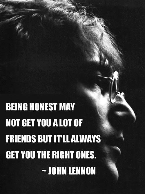 John-Lenon-Being-honest